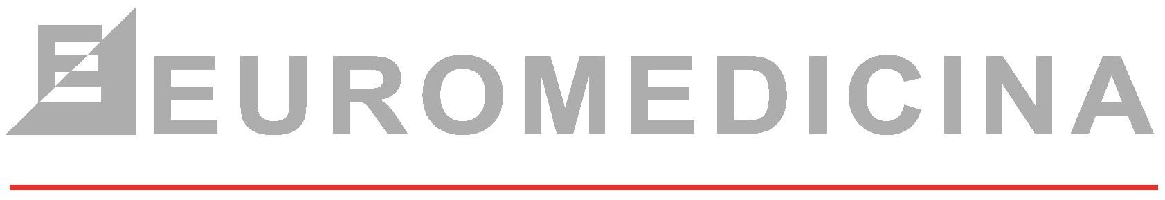 Euromedicina
